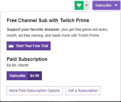 twitch subscription gifting    streamersquare