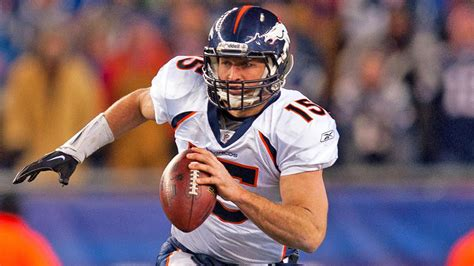 Tim Tebow Combine Bench Press by Ex Nfl Receiver Rips Tim Tebow Says He S The Worst Qb He