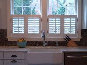 Plastic Kitchen Backsplash Kitchen Window Inspiration