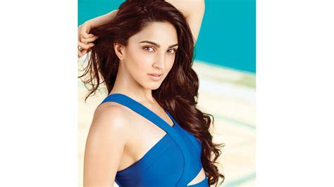 Kiara Advani Freee