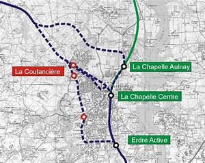 Renault La Chapelle Sur Erdre : accueil la chapelle ville nature non au trac nord ~ Gottalentnigeria.com Avis de Voitures