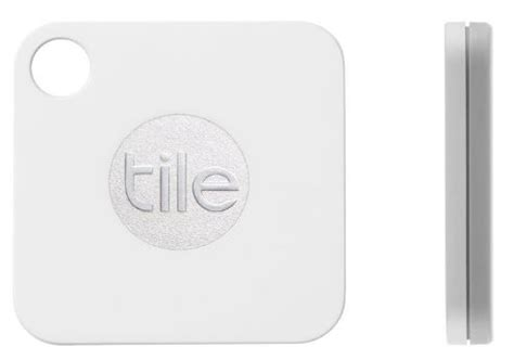 tile key finder tile mate review techy