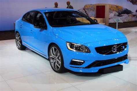 Shop For Volvo S60 Body Kits And Car Parts On Bodykitscom