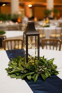 37, Wedding, Lantern, Centerpiece, Ideas, U2013, Trendy, Wedding, Ideas, Blog