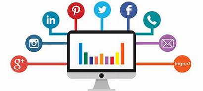 Internet Advertising Ad Privacy Change Attribution Marketing