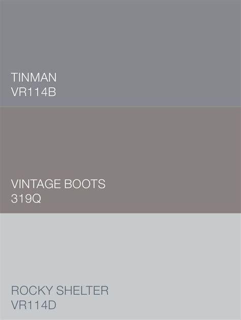 1000 ideas about valspar colors on color