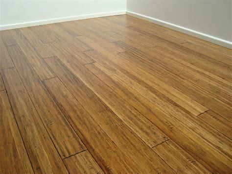 Low voc bamboo flooring, beauty salon and spa beauty salon