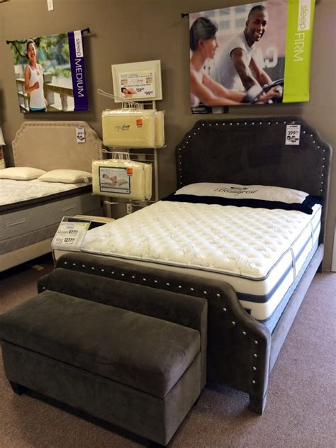 rooms   clearance center   furniture