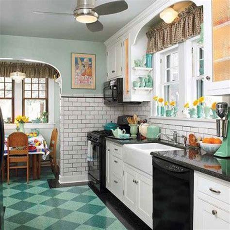 retro style   interiors