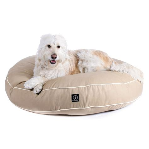 harry barker round dog bed medium 35 save 46