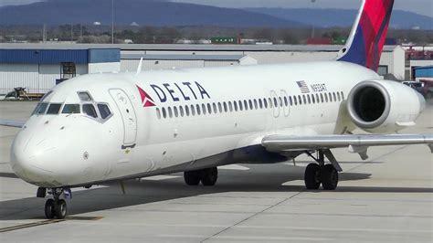 delta 717 cabin trip report delta air lines boeing 717 200 cabin