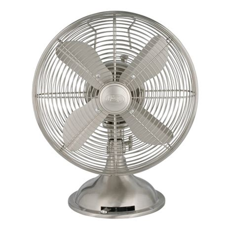 fan and air conditioner fans vs air conditioners an unfair battle
