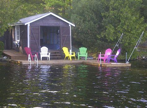 canning lake cedar point minden cottages cottage care rentals