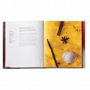 Kitchen Aid Kochbuch : original zubeh r kitchenaid das kochbuch 46 00 ~ Eleganceandgraceweddings.com Haus und Dekorationen