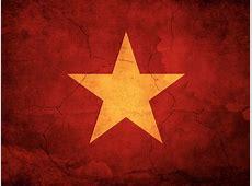 Vietnam flag wallpaper HD Wallpapers