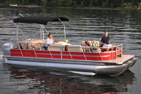 Pontoon Boats Bentley by 2016 Bentley Pontoons 240 243 Fish Power Boats Outboard
