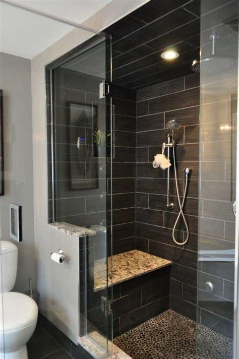 basement bathroom designs best 25 small master bathroom ideas ideas on