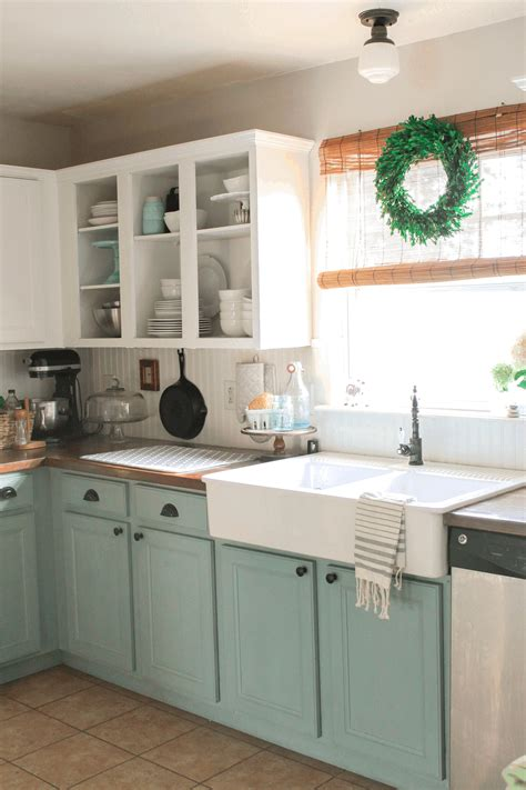 kitchen cabinets shelves ideas open kitchen shelves instead of cabinets interior decorating and home improvement acceleramb
