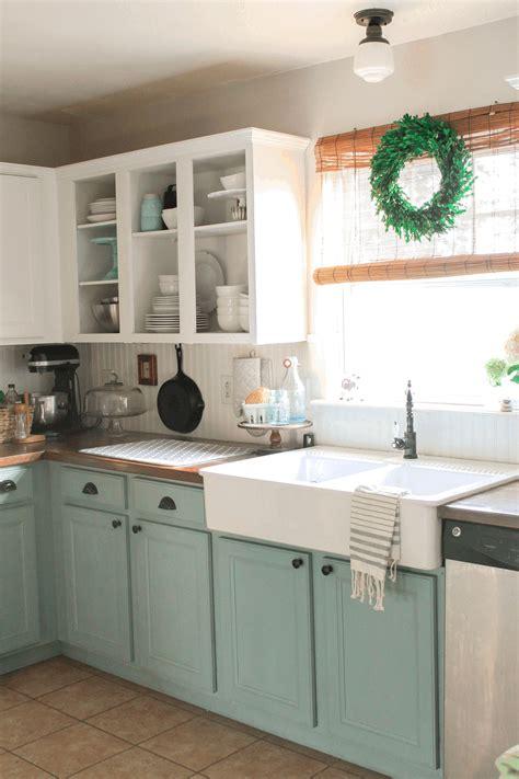 open shelf kitchen cabinet ideas open kitchen shelves instead of cabinets interior