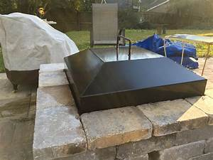 Patio hearth and home hearth and home patio furniture 28 for Patio and hearth dayton ohio