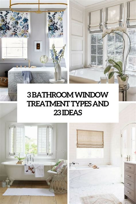bathroom rehab ideas bathroom window treatments interior design