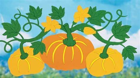 Einfache Herbstdeko Fenster by 1539281968 9745 Fensterbilder Herbst Guten Bilder