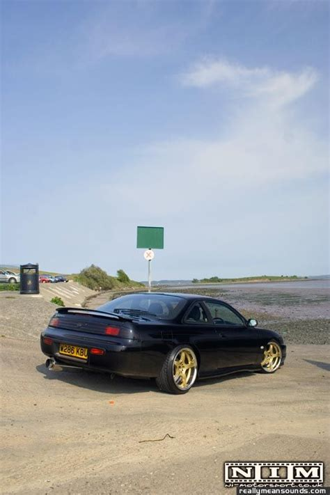 gee s nissan 200sx s14a 2000 rms garage