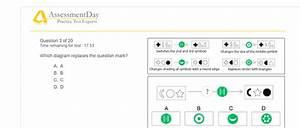 Buy Diagrammatic Reasoning Tests