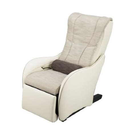 panasonic chairs europe panasonic japan machine chair limited model ep
