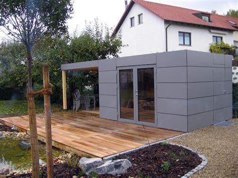 Max Holzwerk Ohg  Wir Bauen Ihren Anbau Oder Carport Oder