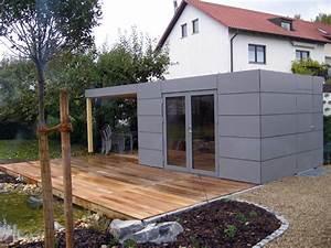 max holzwerk ohg wir bauen ihren anbau oder carport oder With garten planen mit carport balkon kombination