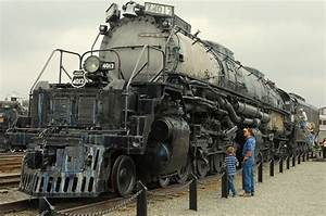 Top 14 Fastest, biggest, meanest trains in the world ...