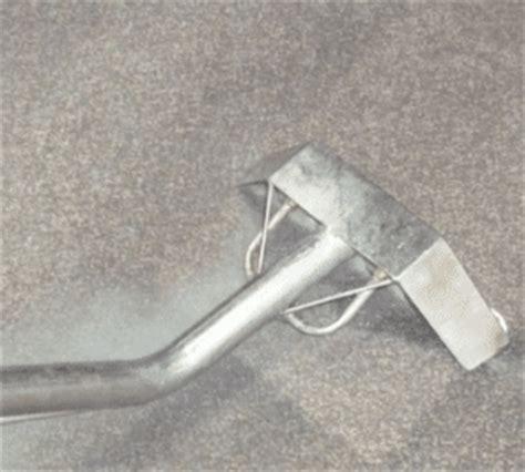 lavage de tapis laver des tapis 224 la vapeur nettoyage