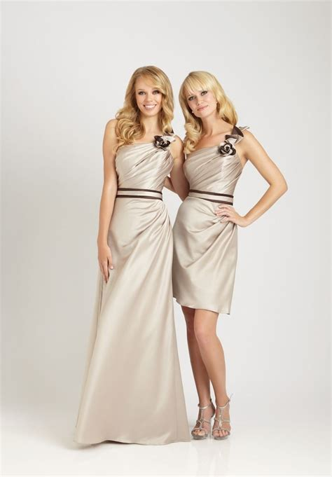 Bridesmaid Dresses by Whiteazalea Bridesmaid Dresses Chagne Bridesmaid Dresses