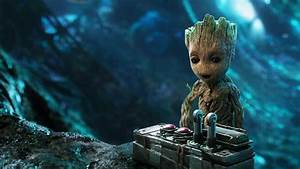 Guardians of the Galaxy Archives - QuirkyByte