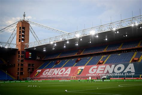14 Players Test Positive For Coronavirus In One Seria A ...