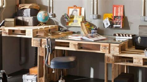 faire un bureau en bois faire un bureau en bois 20171024154243 tiawuk com