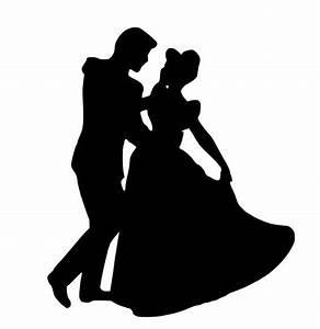 Free Cinderella Clipart - Cliparts.co