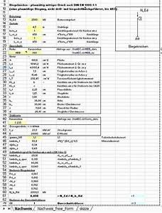 Schließzylinder Beidseitig Schließbar : schlie zylinder gr en tabelle heimwerker ~ Watch28wear.com Haus und Dekorationen