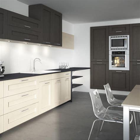 leroy merlin meuble de cuisine meuble de cuisine ingenious composition type cyclone
