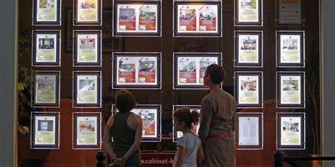 immobilier à bordeaux les prix ont grimpé de 44 en 10