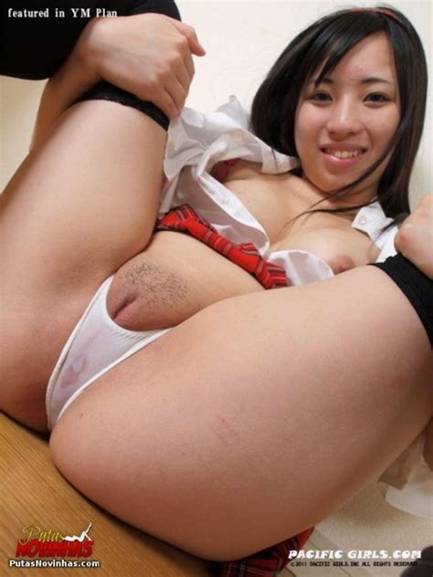 What S The Name Of This Porn Star Chiharu Sugizaki