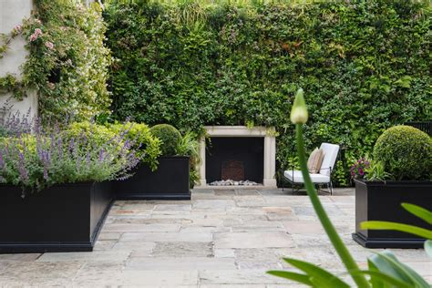 Indoor Wall Fountains Landscape Mediterranean With. Outdoor Furniture Easter Sale. Paint Mesh Patio Furniture. Patio Swing With Attached Side Tables. Patio Furniture Rental Montreal. Ideas For Stringing Patio Lights. Outsunny 48 Outdoor Patio Swing Glider Bench Chair - Black. Outside Patio Furniture For Sale. Vintage Metal Patio Chairs For Sale
