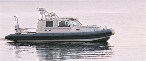 Cabin Cruiser Boats by Cabin Cruisers Titan Boats
