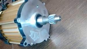 1000w Bldc Motor India  Brushless Dc Motor India