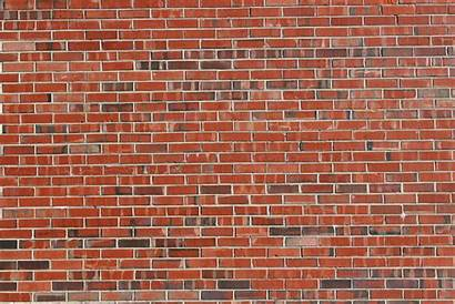 Brick Wall Bricks Clipart Textured Texture Ipad
