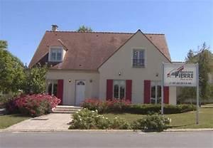 Maison Pierre 77 : agence maisons pierre meaux maisons pierre ~ Melissatoandfro.com Idées de Décoration