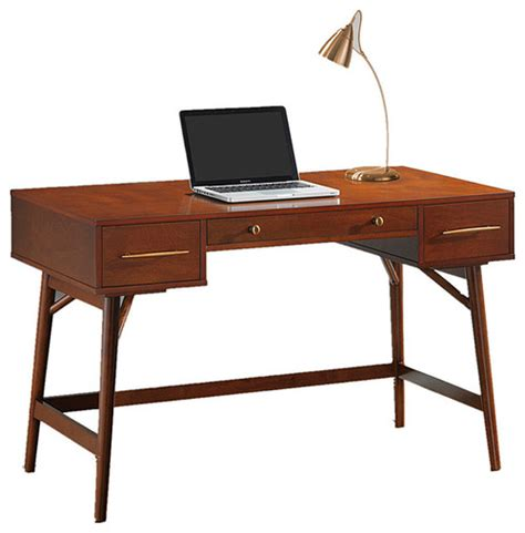 how much is a desk will you ship this desk to hong kong if so how much