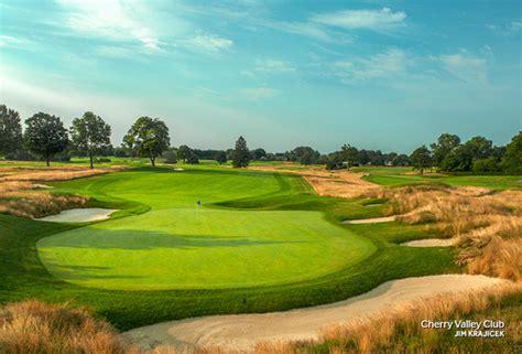 garden city golf club classic course cherry valley club links magazine 49299
