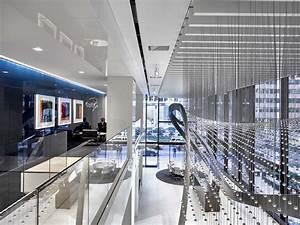 73 interior designer salary at gensler interior for Architectural designer gensler salary